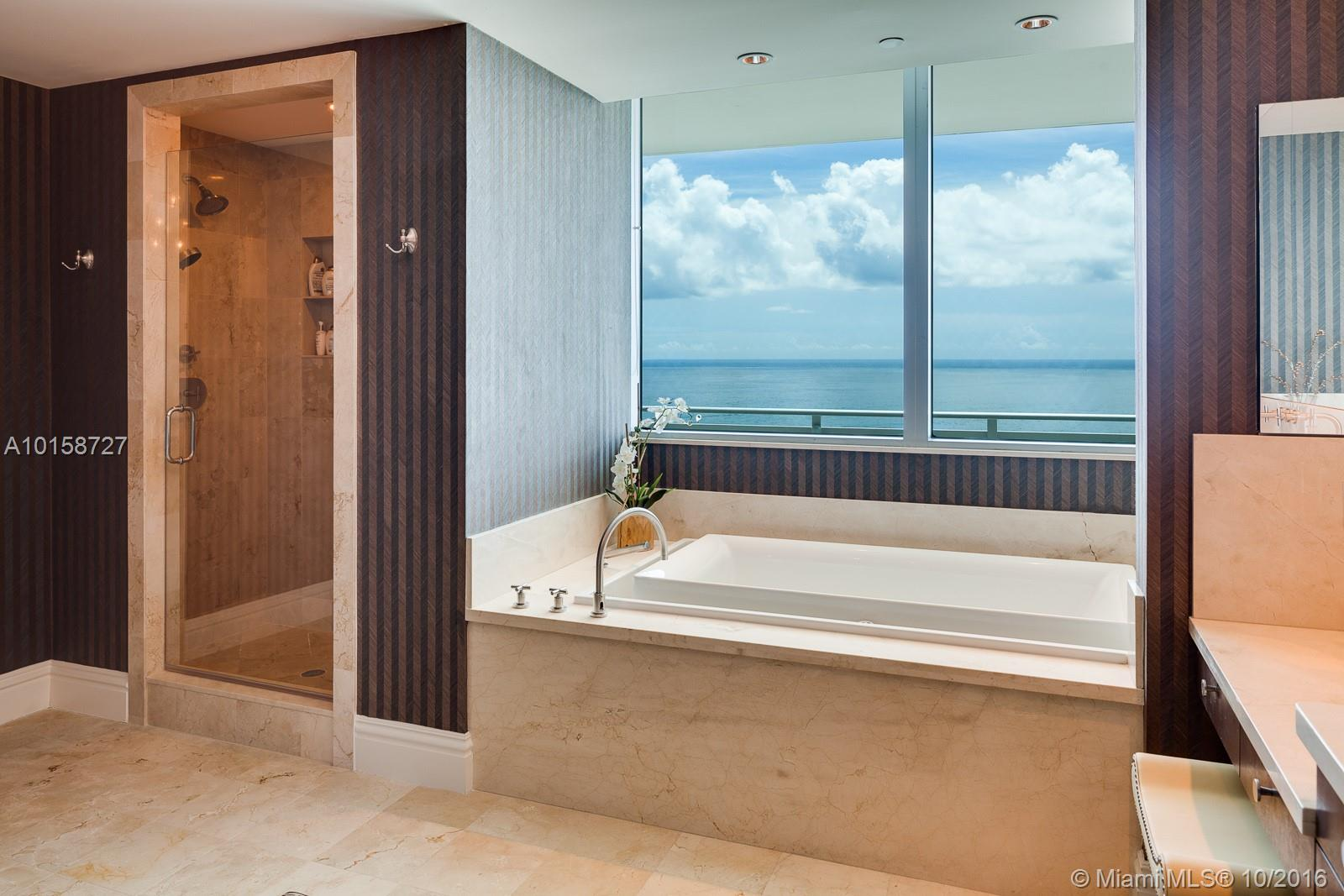 10295 Collins ave-2308 bal-harbour--fl-33154-a10158727-Pic16