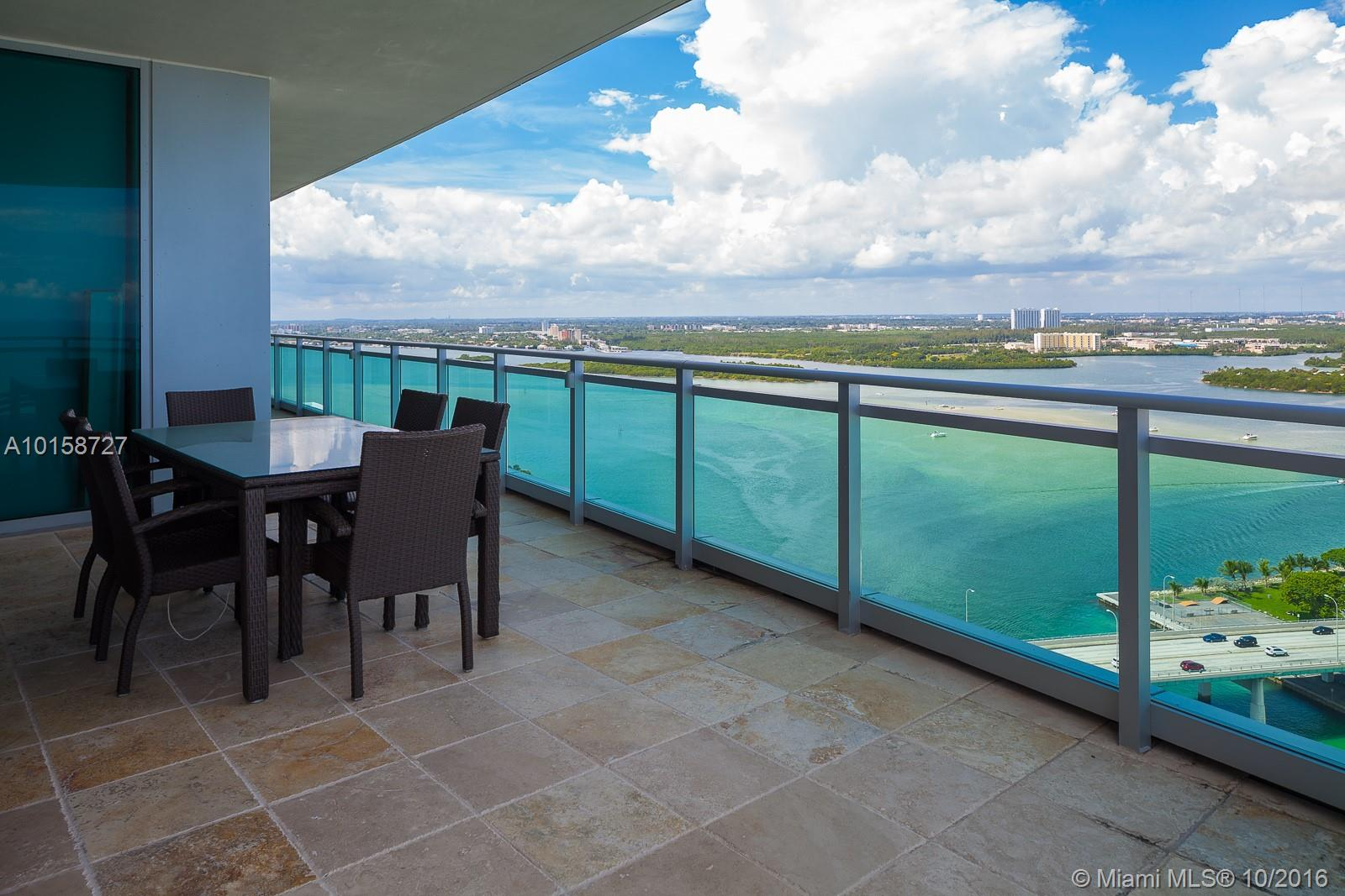 10295 Collins ave-2308 bal-harbour--fl-33154-a10158727-Pic17