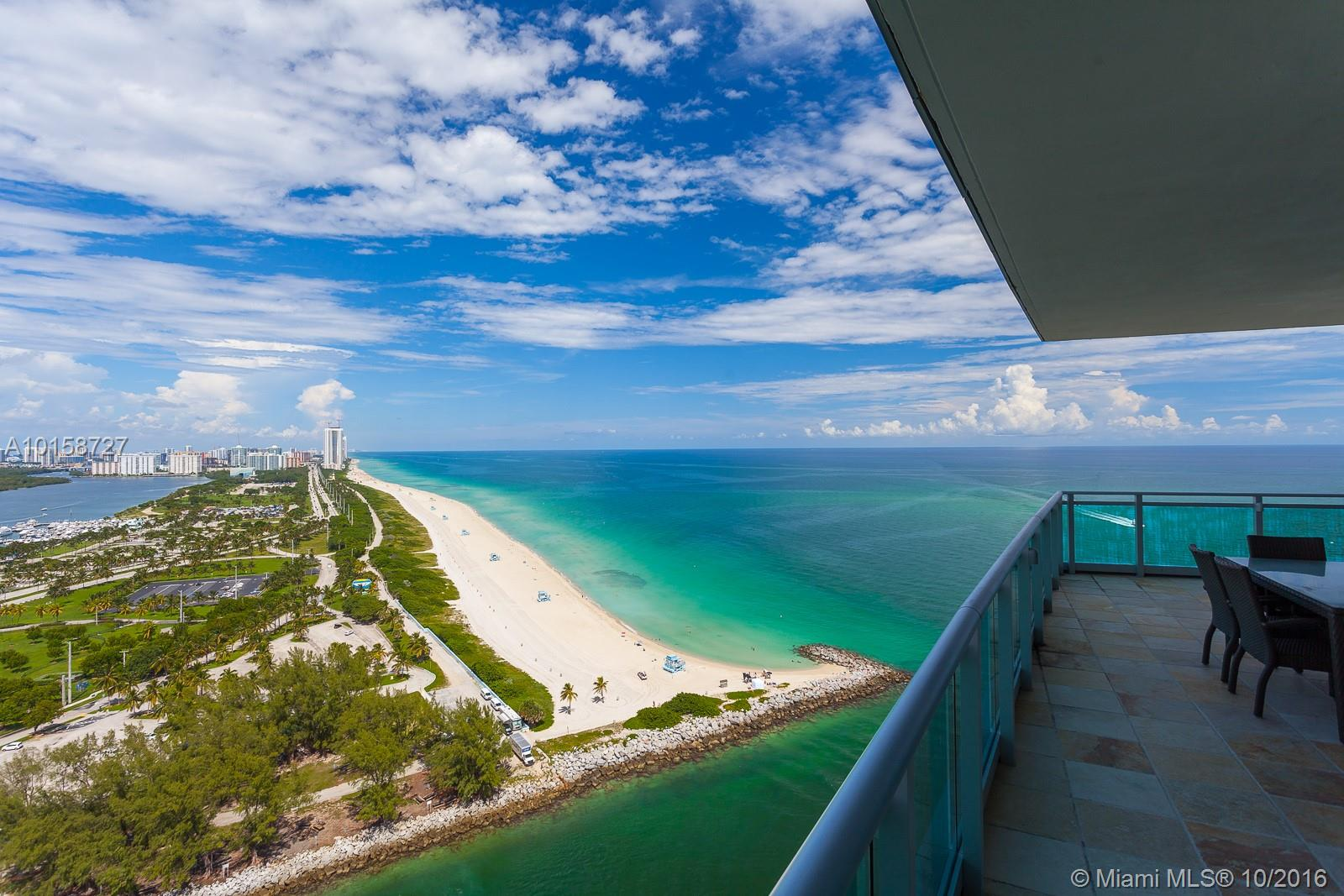 10295 Collins ave-2308 bal-harbour--fl-33154-a10158727-Pic18