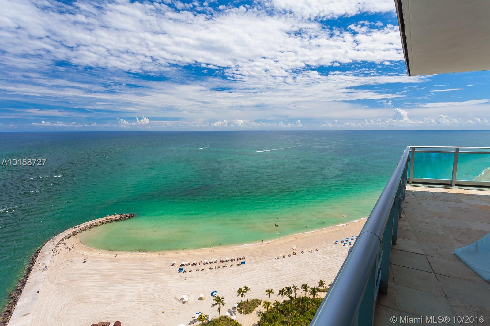 10295 Collins ave-2308 bal-harbour--fl-33154-a10158727-Pic19