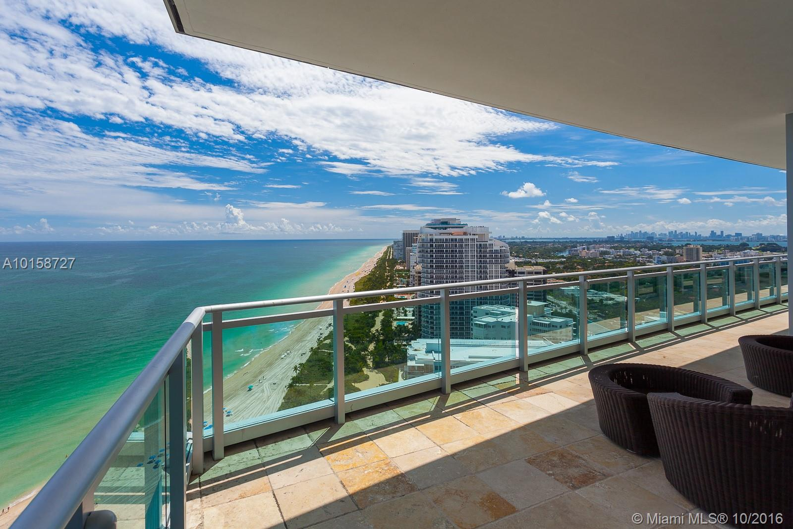 10295 Collins ave-2308 bal-harbour--fl-33154-a10158727-Pic20