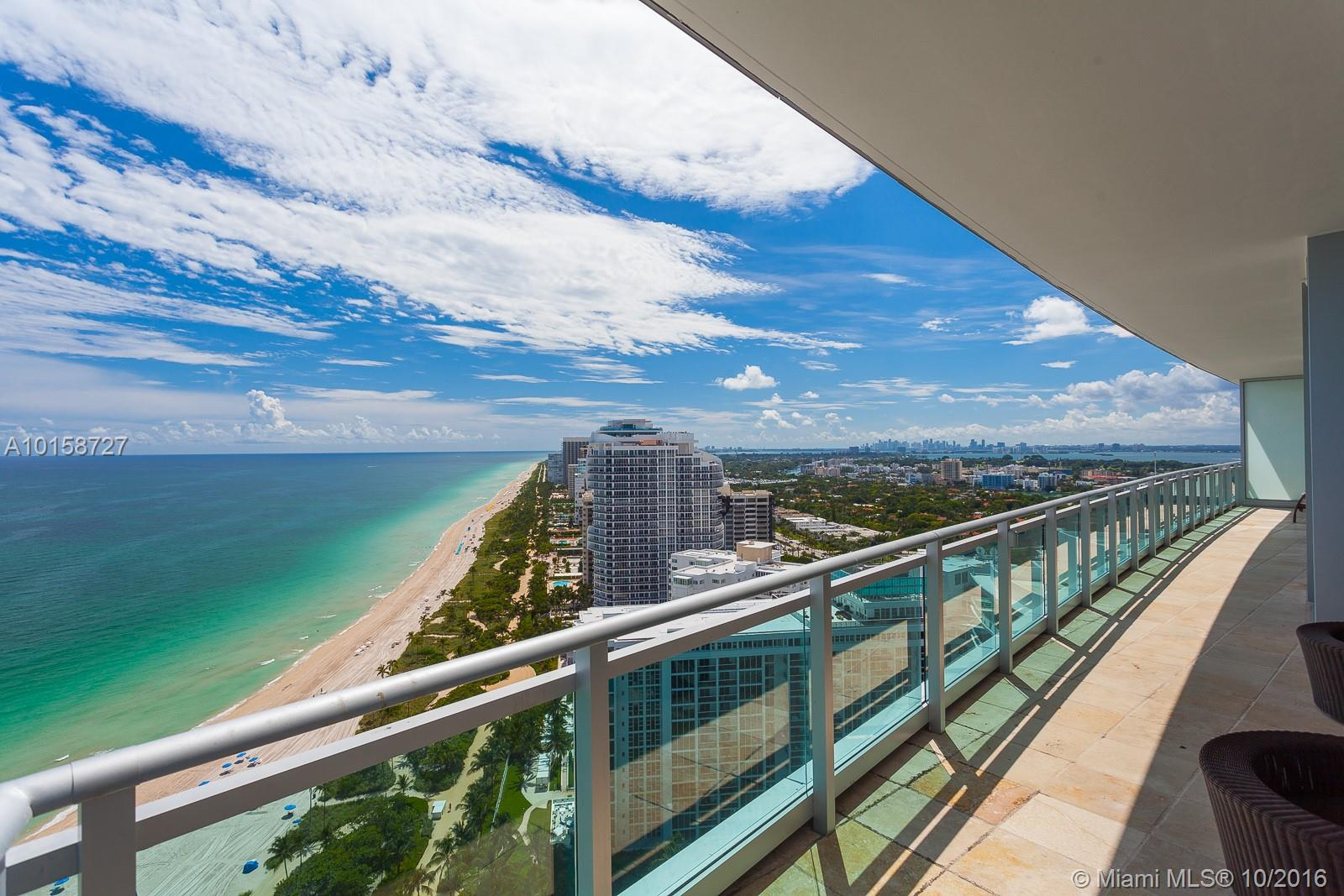 10295 Collins ave-2308 bal-harbour--fl-33154-a10158727-Pic21