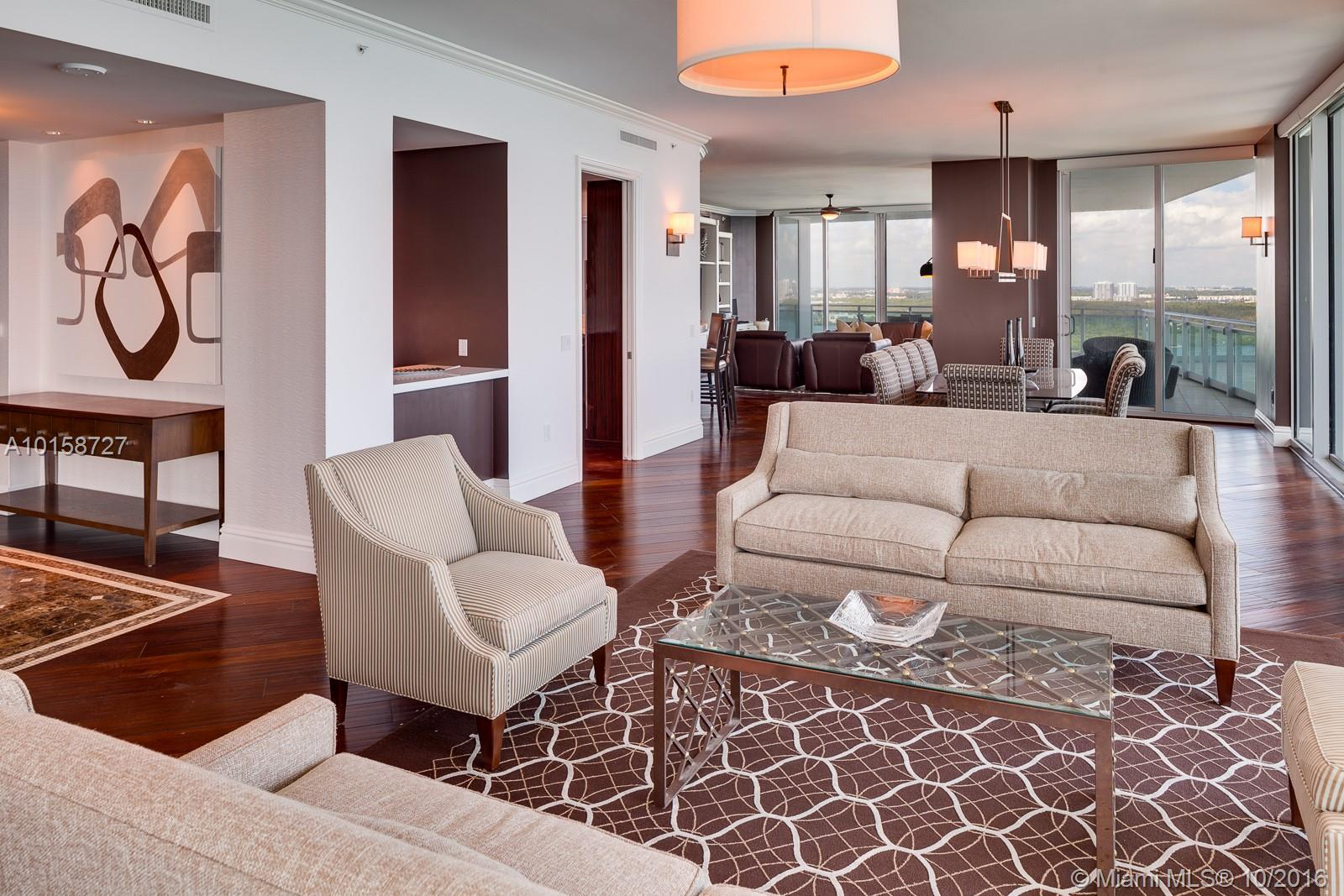 10295 Collins ave-2308 bal-harbour--fl-33154-a10158727-Pic03