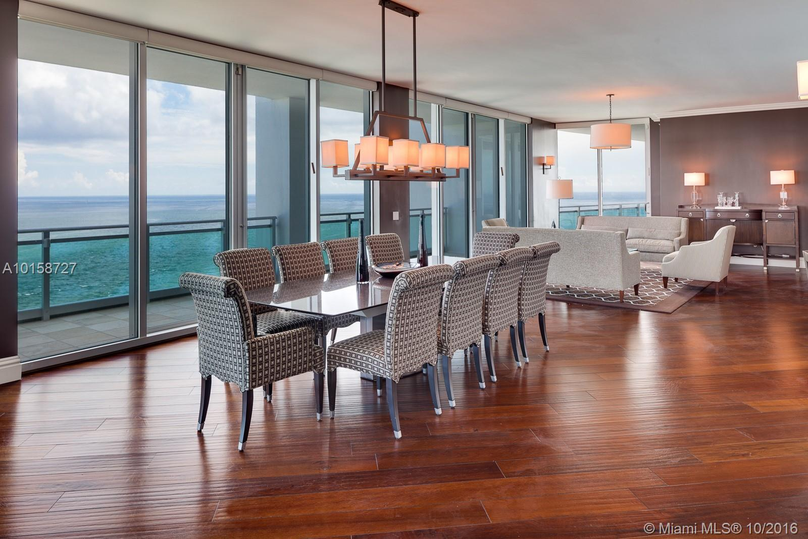 10295 Collins ave-2308 bal-harbour--fl-33154-a10158727-Pic04