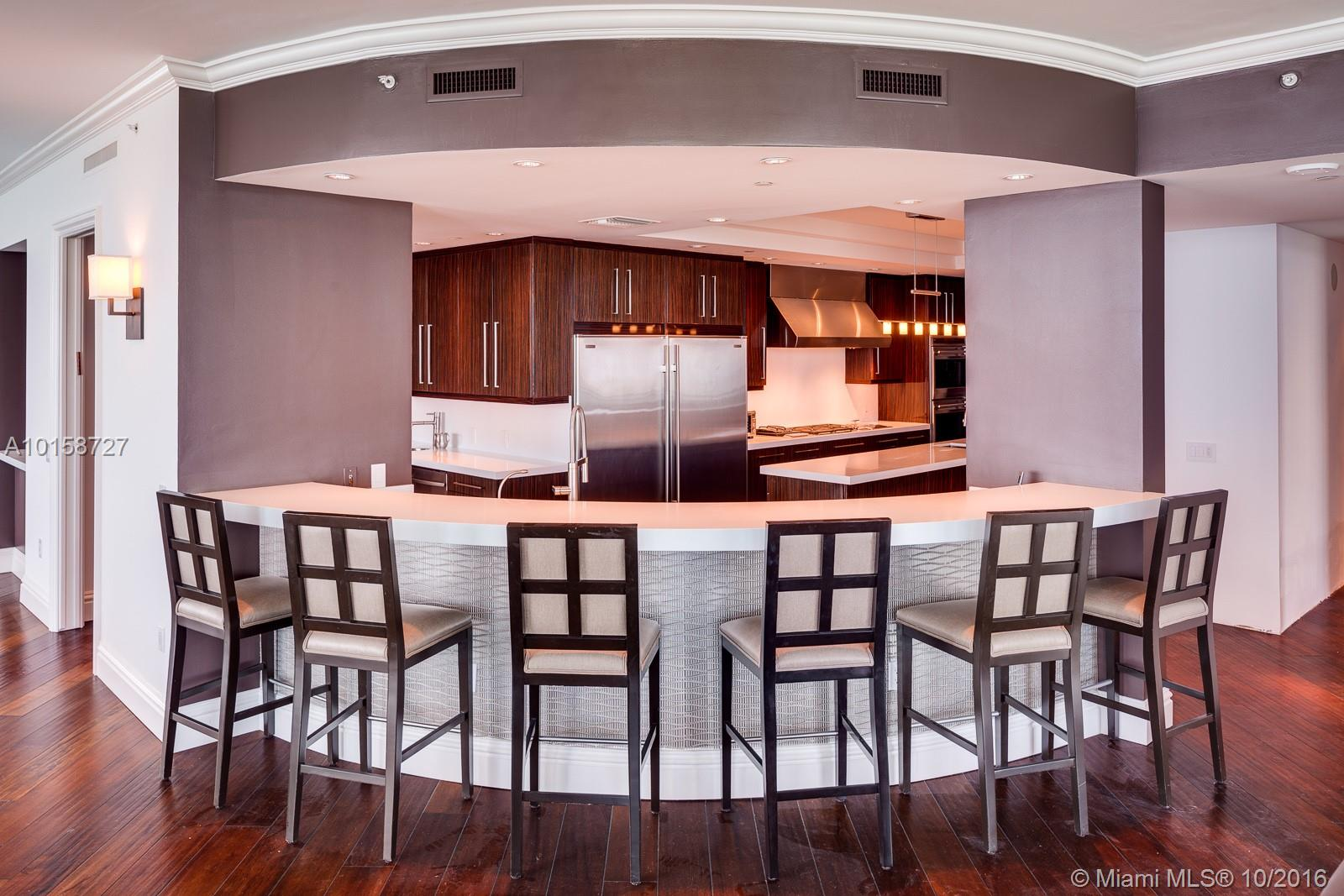 10295 Collins ave-2308 bal-harbour--fl-33154-a10158727-Pic06