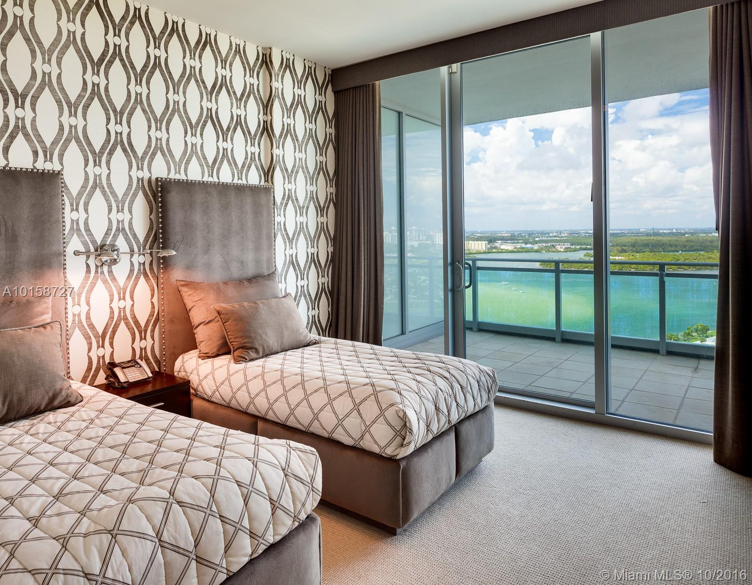 10295 Collins ave-2308 bal-harbour--fl-33154-a10158727-Pic07