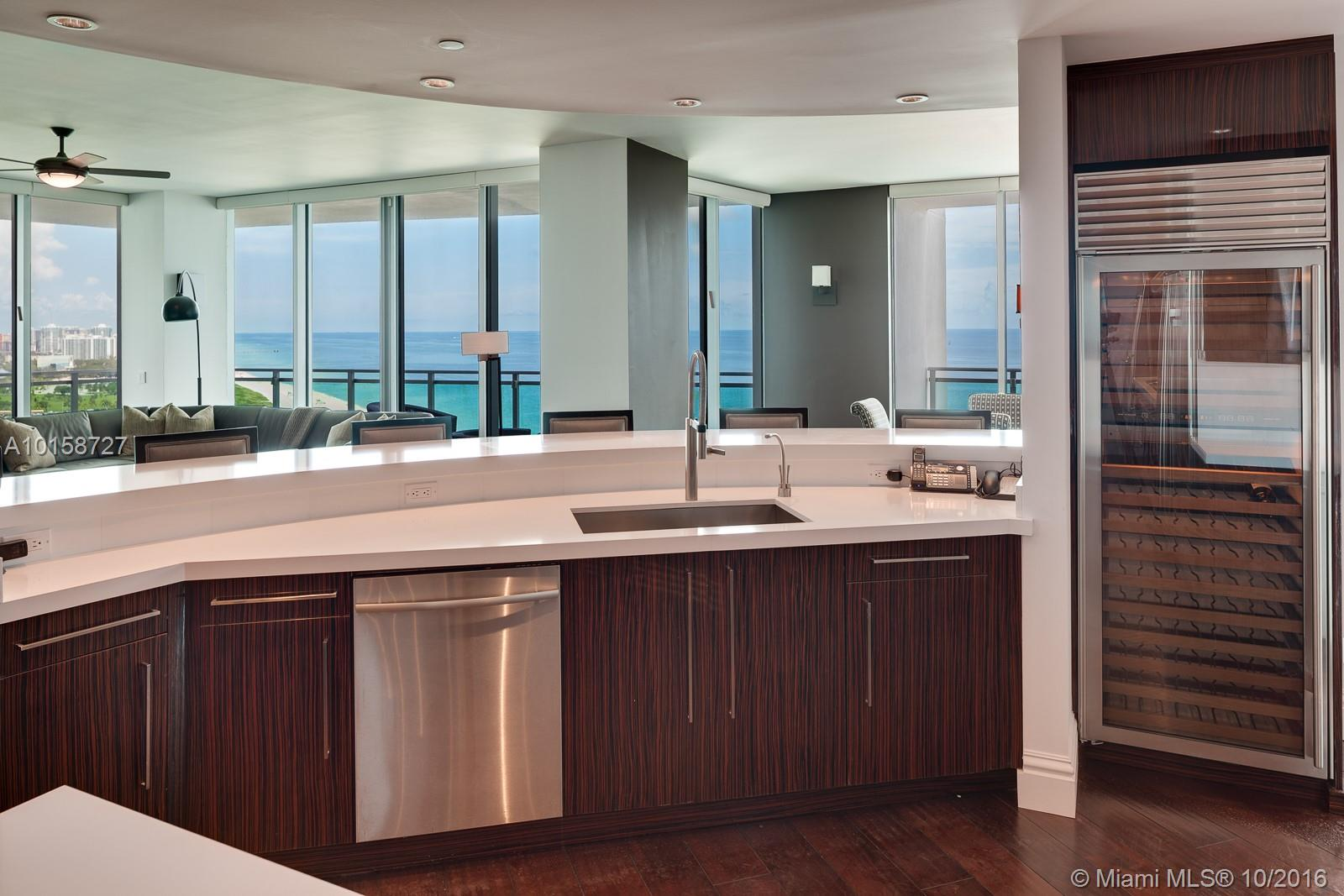 10295 Collins ave-2308 bal-harbour--fl-33154-a10158727-Pic09