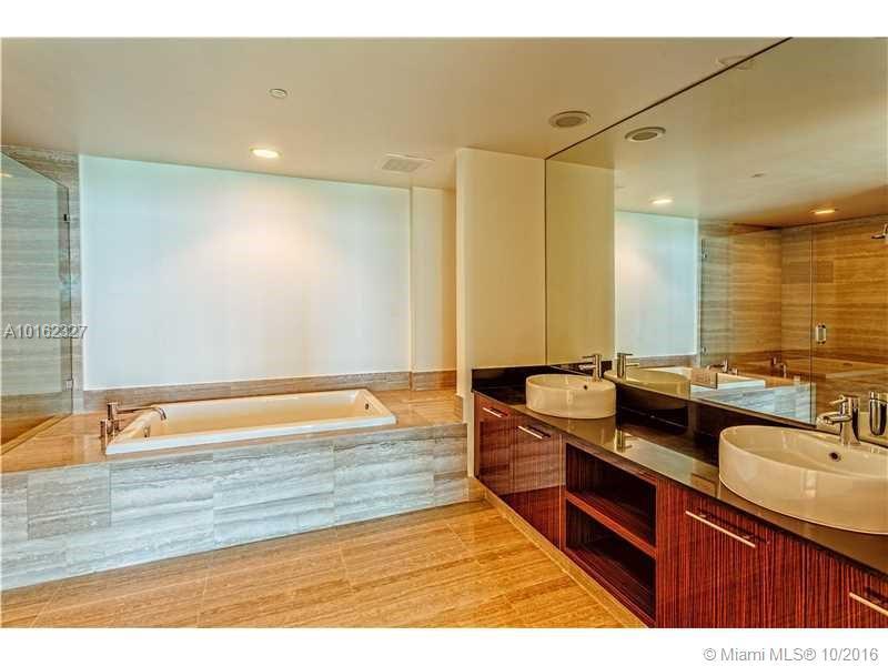 3951 Ocean-1703 hollywood--fl-33019-a10162327-Pic15