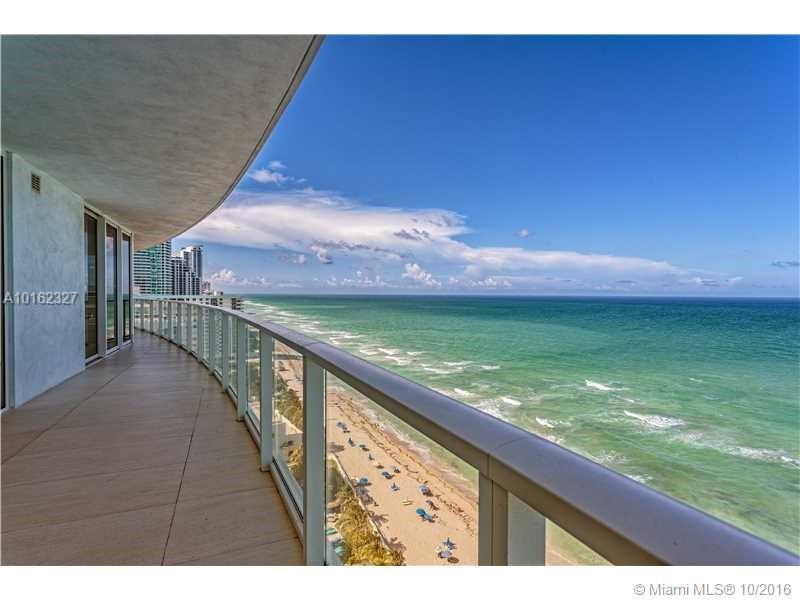 3951 Ocean-1703 hollywood--fl-33019-a10162327-Pic03