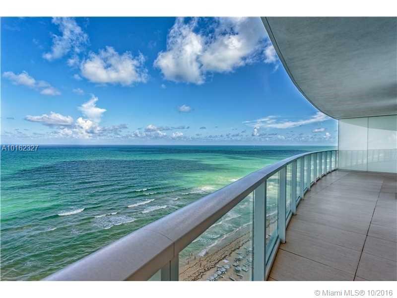 3951 Ocean-1703 hollywood--fl-33019-a10162327-Pic04