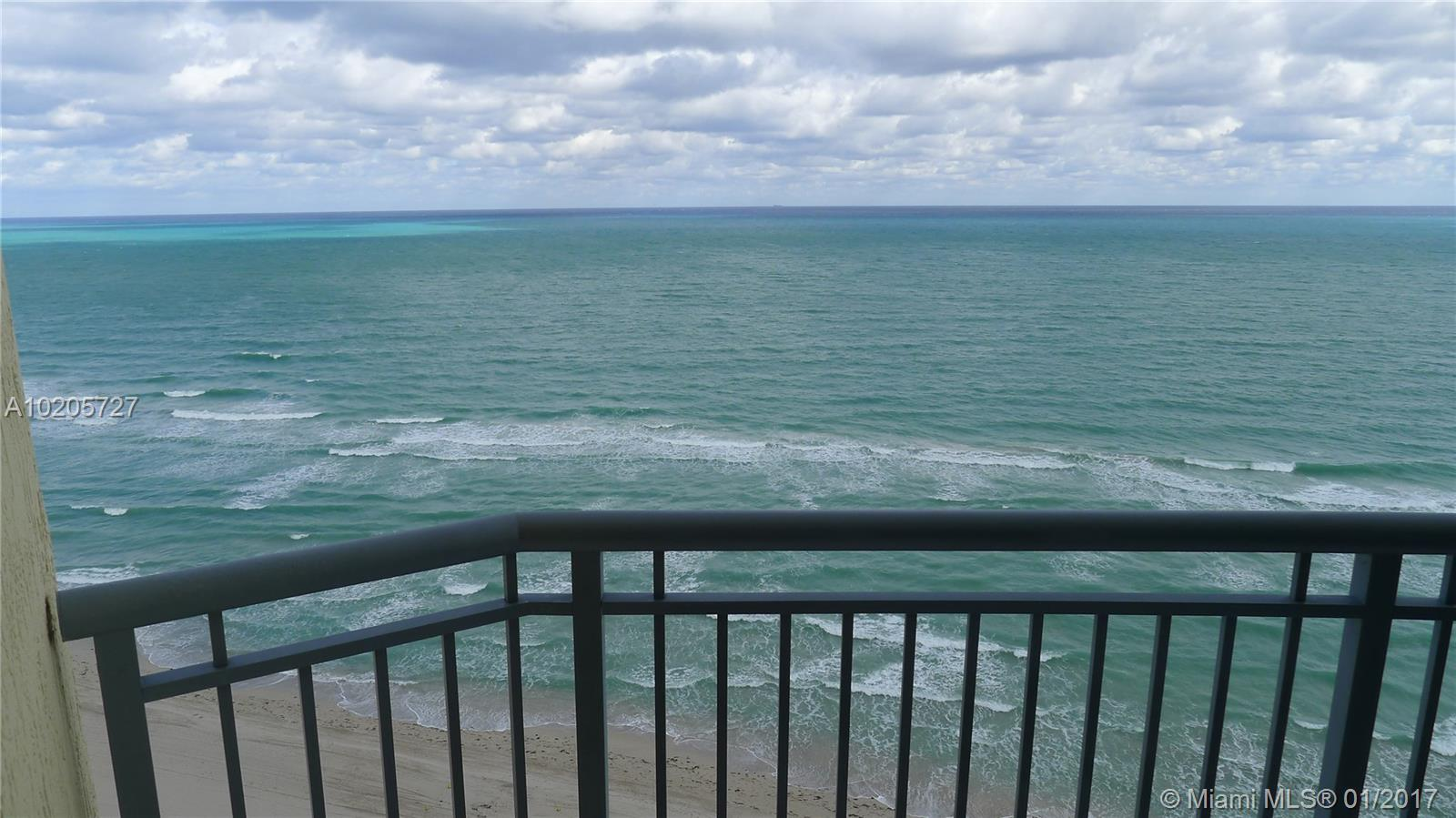 17375 Collins Ave # 2001, Sunny Isles Beach, FL 33160