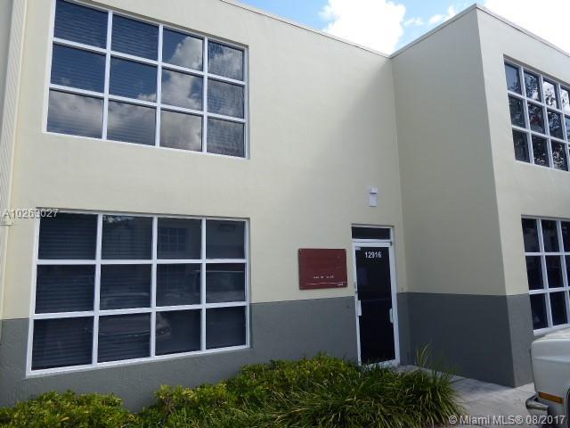 12916 SW 133 CT # 9B, Miami , FL 33186