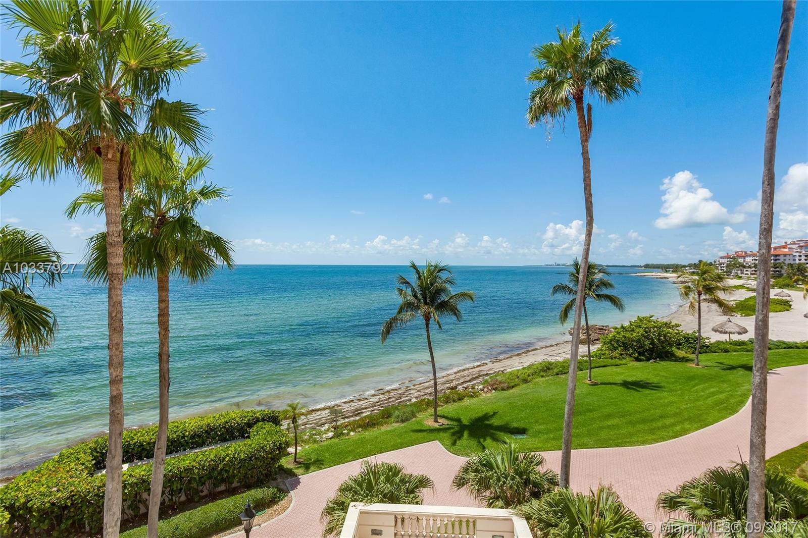 7233 Fisher island dr-7233 miami-beach-fl-33109-a10337927-Pic03