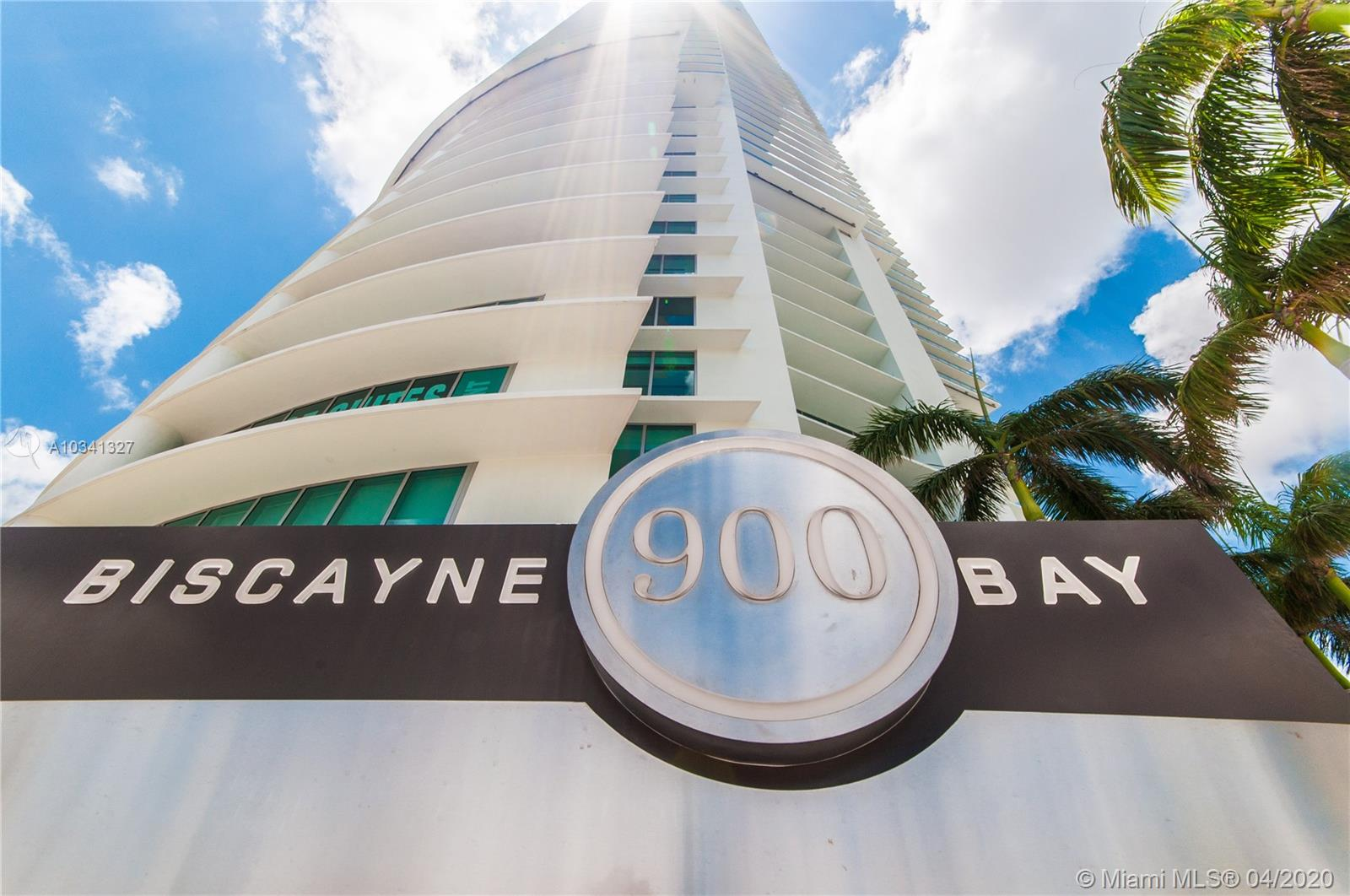 900 Biscayne blvd-PH6001 miami-fl-33132-a10341327-Pic54