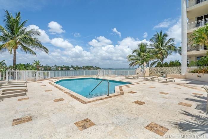 1 Century Ln # 402, Miami Beach , FL 33139