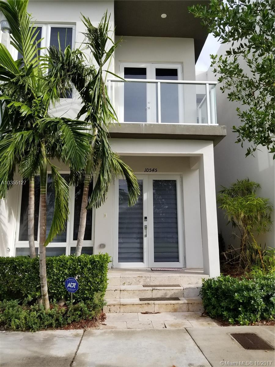 10545 NW 64th Way, Miami , FL 33178