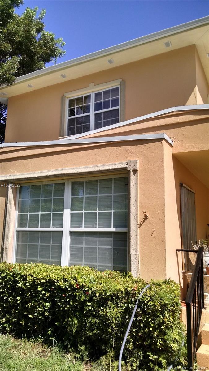 1359 SW 22nd ter, Miami , FL 33145