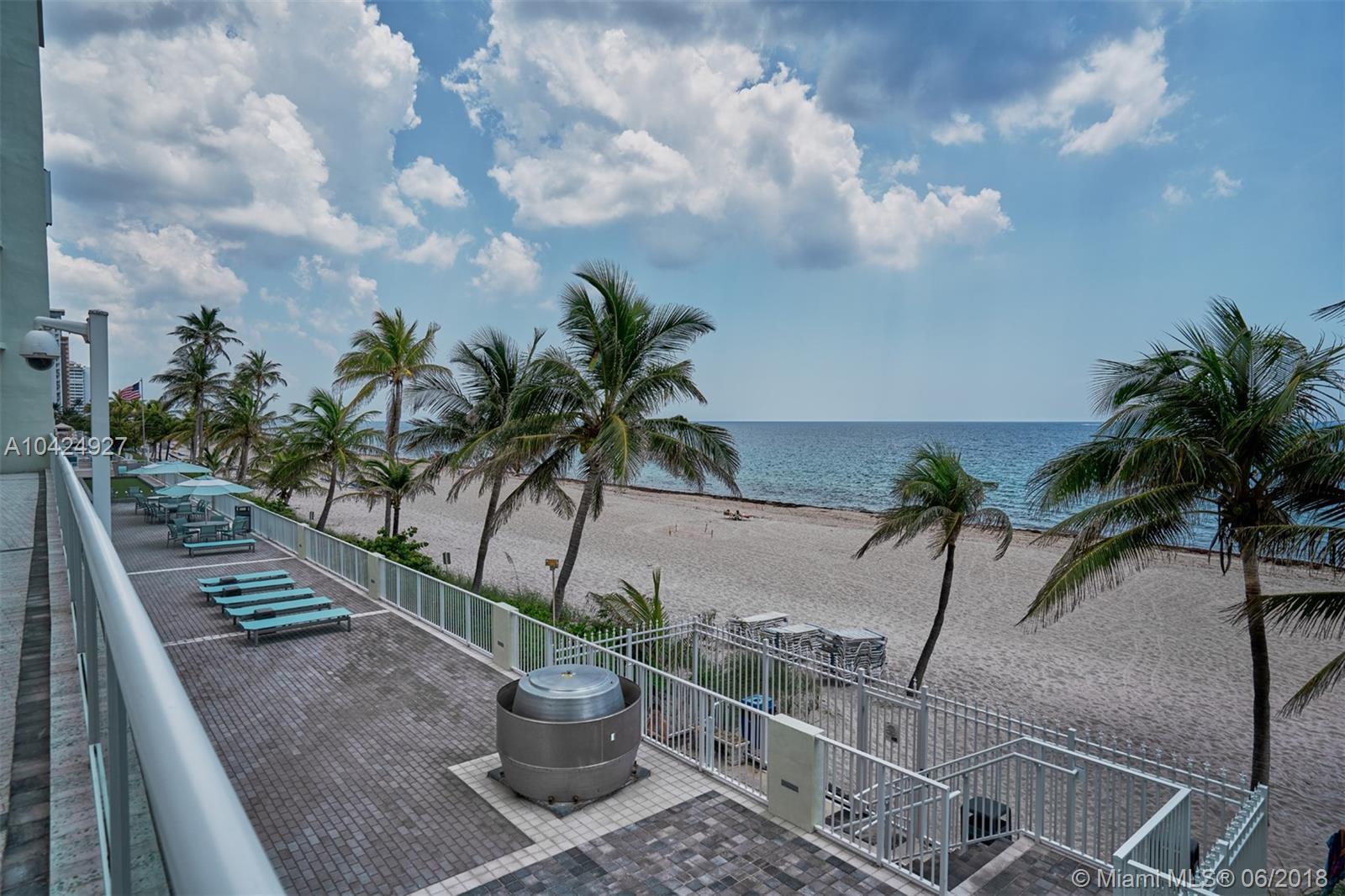 3400 Galt Ocean Dr # 2004S, Fort Lauderdale , FL 33308