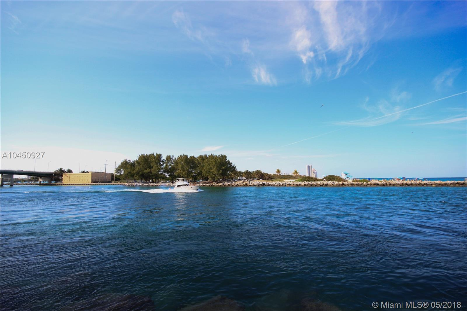 290 Bal Bay Dr #202, Bal Harbour FL, 33154