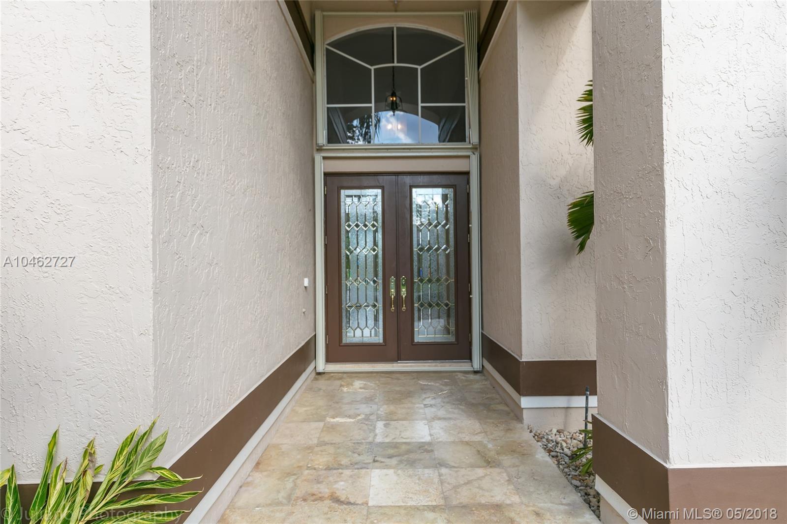 1141 Sw 156th Ave, Pembroke Pines FL, 33027