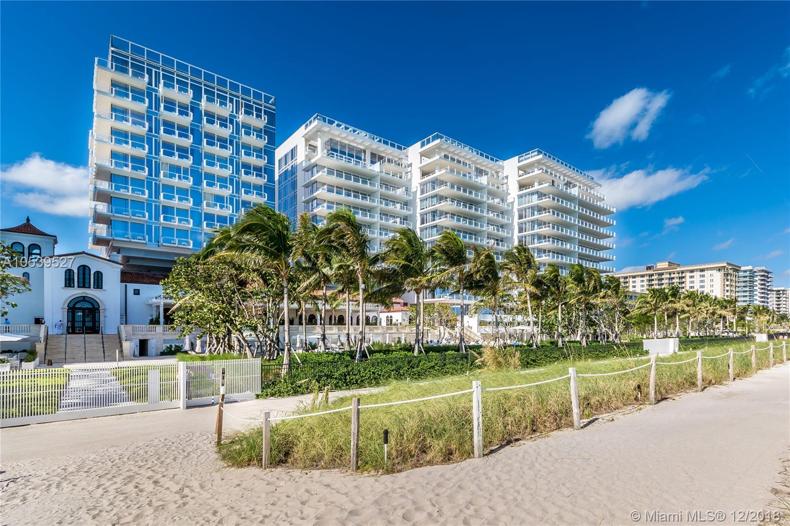 9111 Collins ave-N-611 surfside-fl-33154-a10539527-Pic47