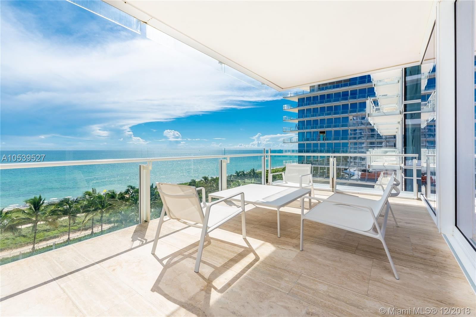 9111 Collins ave-N-611 surfside-fl-33154-a10539527-Pic05