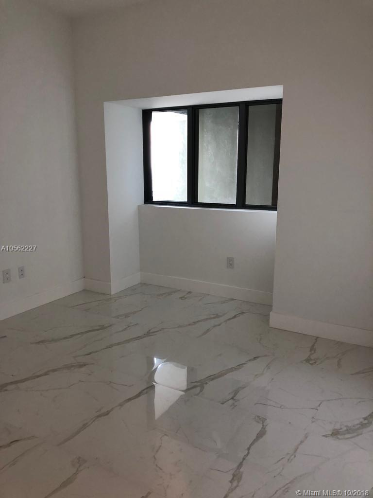 650 32nd st-PH 5004 miami-fl-33137-a10562227-Pic21