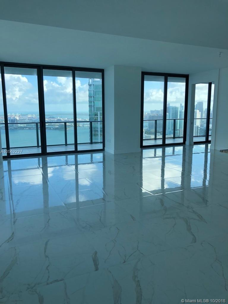 650 32nd st-PH 5004 miami-fl-33137-a10562227-Pic05