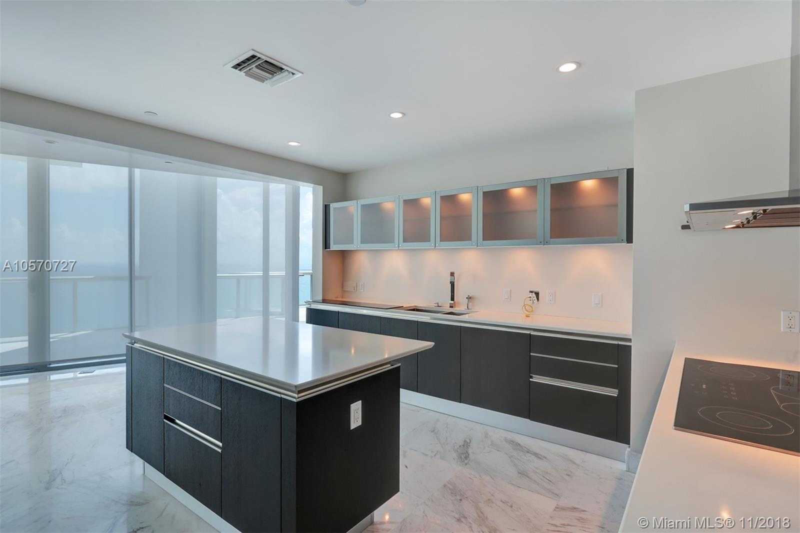 17001 Collins ave-4505 sunny-isles-beach-fl-33160-a10570727-Pic10