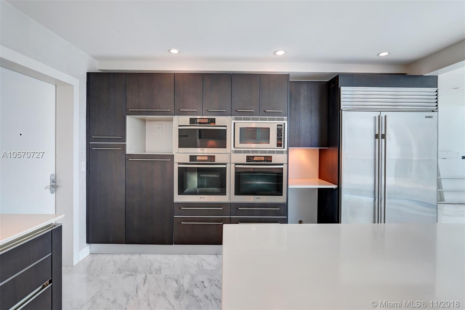 17001 Collins ave-4505 sunny-isles-beach-fl-33160-a10570727-Pic11
