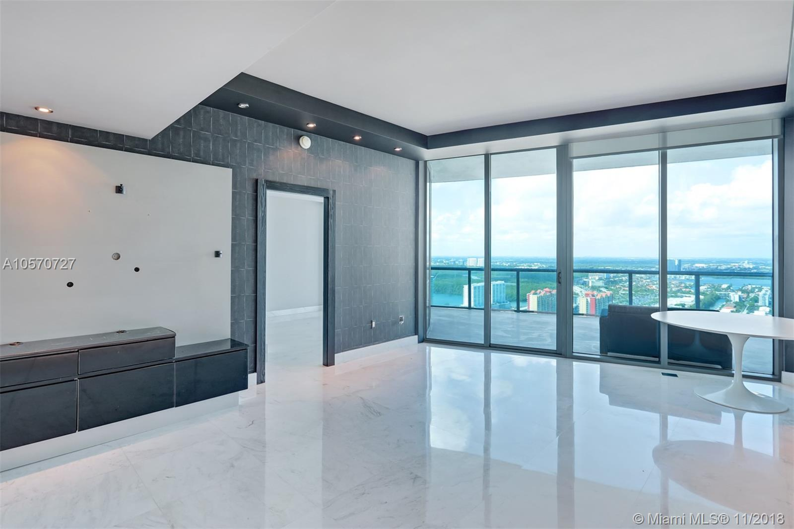 17001 Collins ave-4505 sunny-isles-beach-fl-33160-a10570727-Pic12
