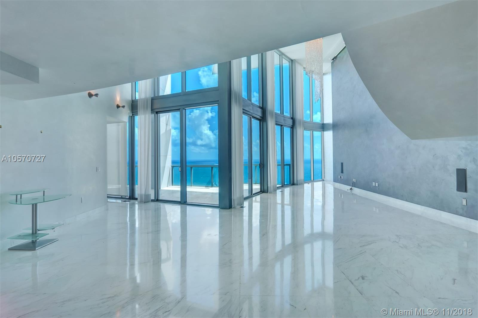 17001 Collins ave-4505 sunny-isles-beach-fl-33160-a10570727-Pic02
