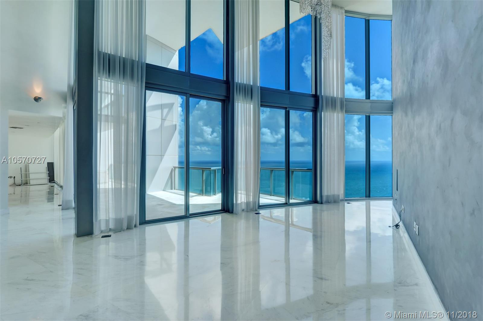 17001 Collins ave-4505 sunny-isles-beach-fl-33160-a10570727-Pic03