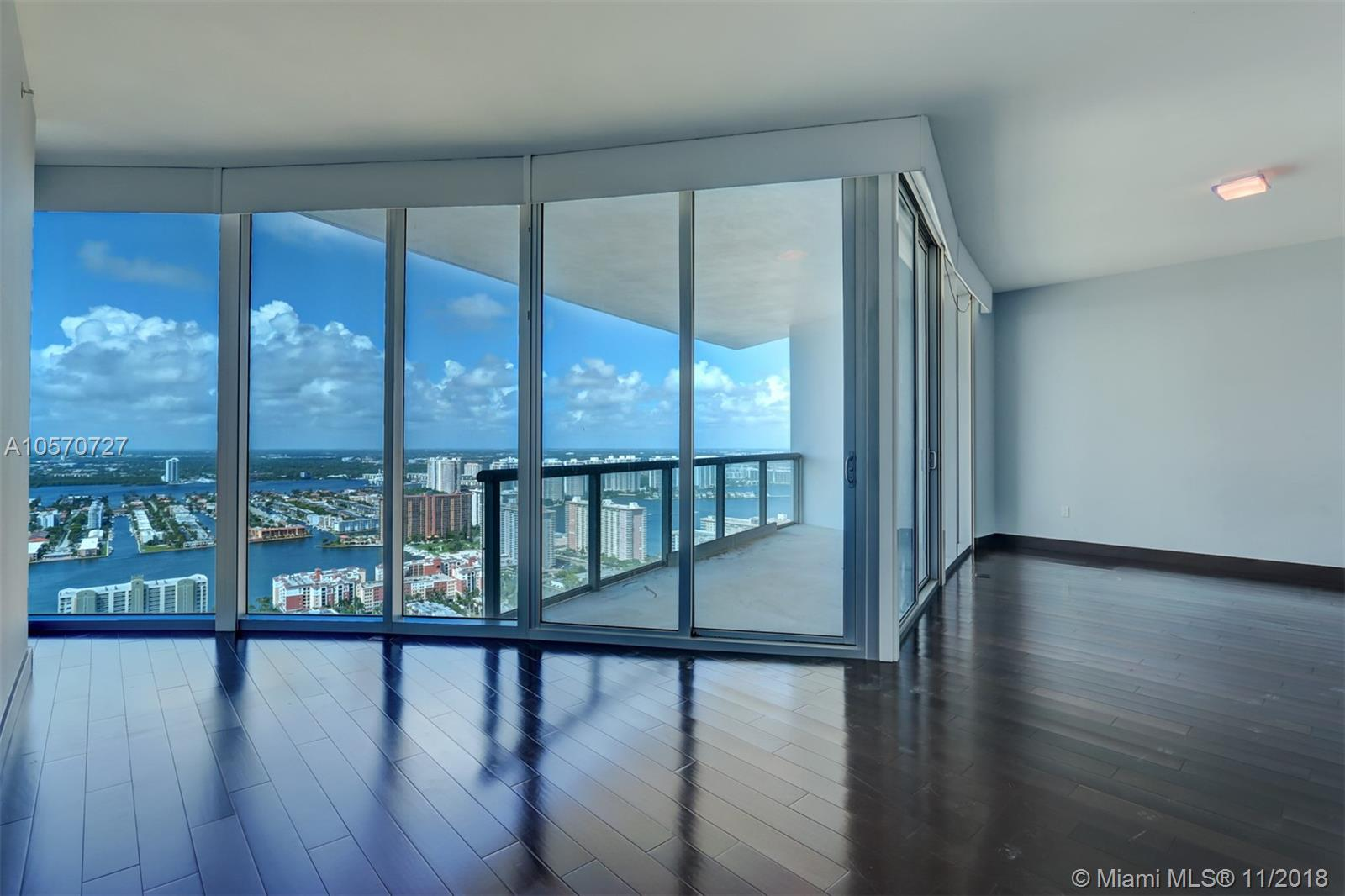 17001 Collins ave-4505 sunny-isles-beach-fl-33160-a10570727-Pic39