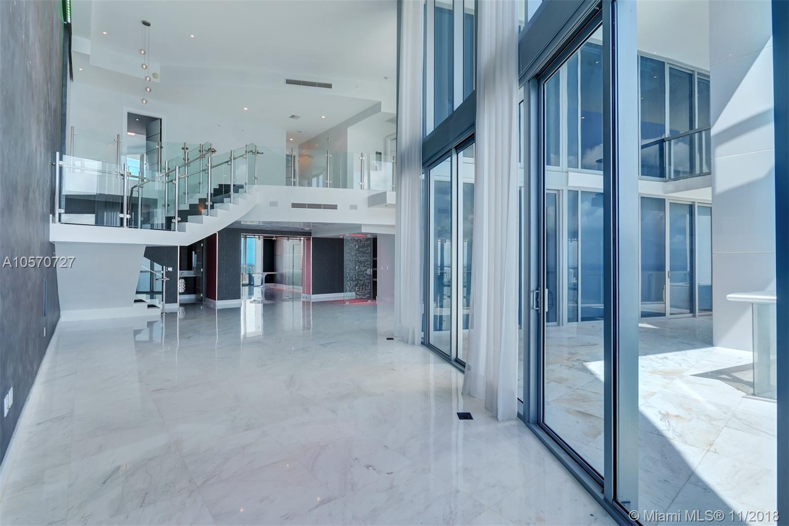 17001 Collins ave-4505 sunny-isles-beach-fl-33160-a10570727-Pic04