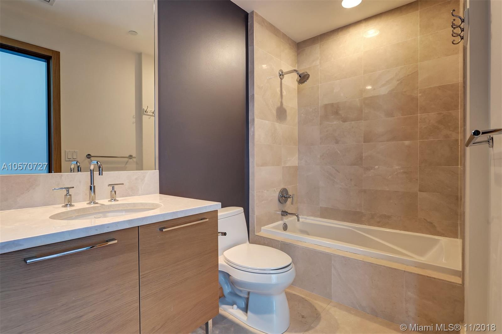 17001 Collins ave-4505 sunny-isles-beach-fl-33160-a10570727-Pic40