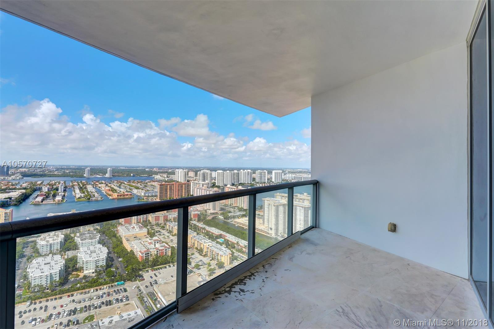 17001 Collins ave-4505 sunny-isles-beach-fl-33160-a10570727-Pic42