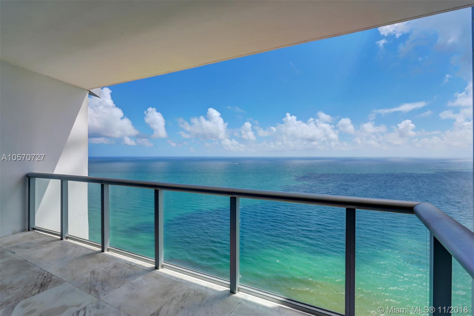 17001 Collins ave-4505 sunny-isles-beach-fl-33160-a10570727-Pic43
