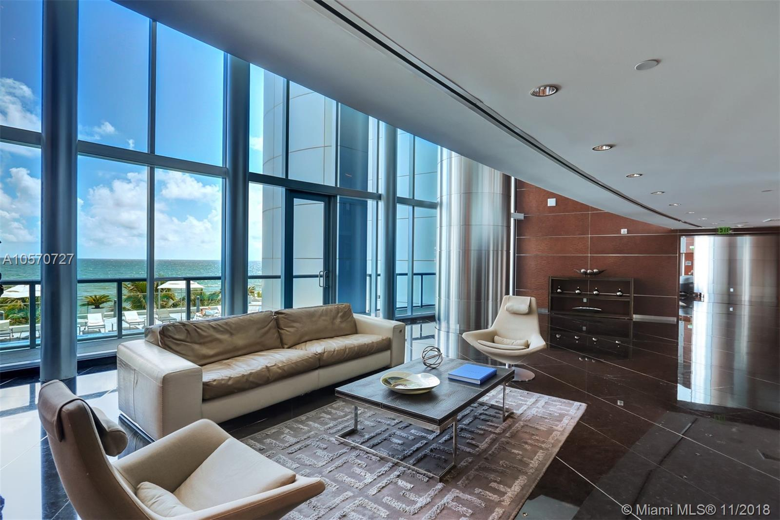 17001 Collins ave-4505 sunny-isles-beach-fl-33160-a10570727-Pic46
