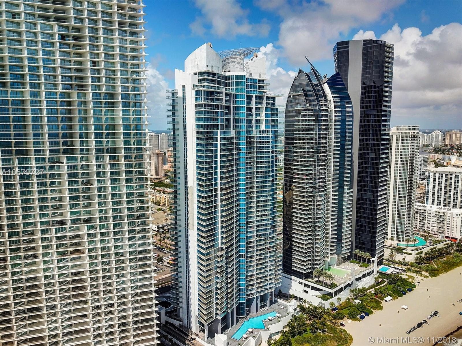 17001 Collins ave-4505 sunny-isles-beach-fl-33160-a10570727-Pic49