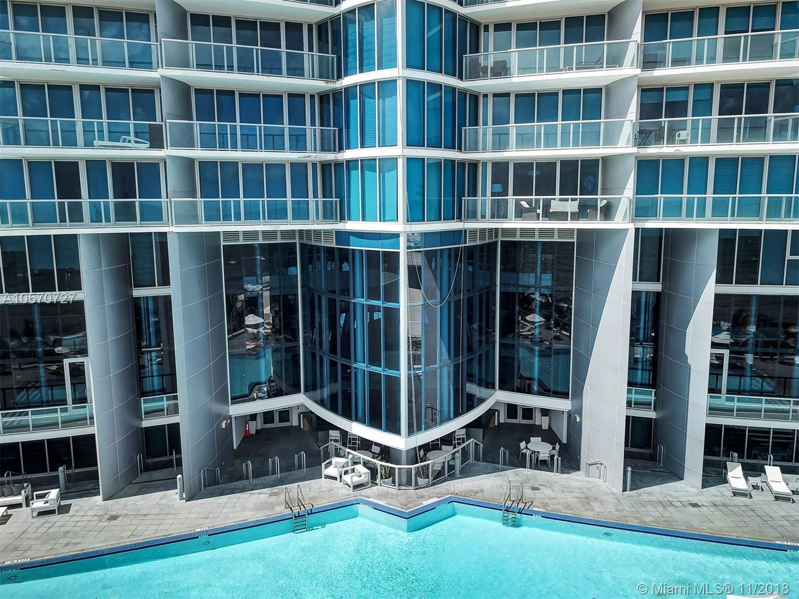 17001 Collins ave-4505 sunny-isles-beach-fl-33160-a10570727-Pic54
