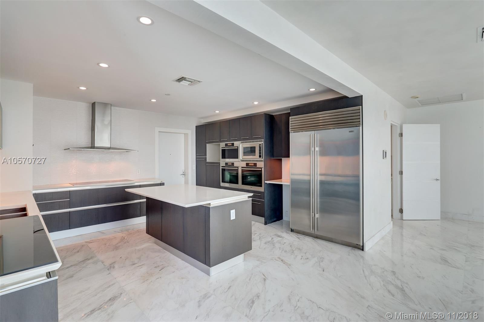 17001 Collins ave-4505 sunny-isles-beach-fl-33160-a10570727-Pic06