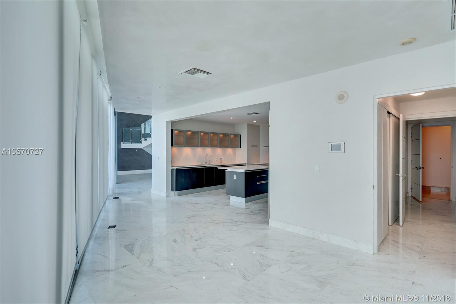 17001 Collins ave-4505 sunny-isles-beach-fl-33160-a10570727-Pic07