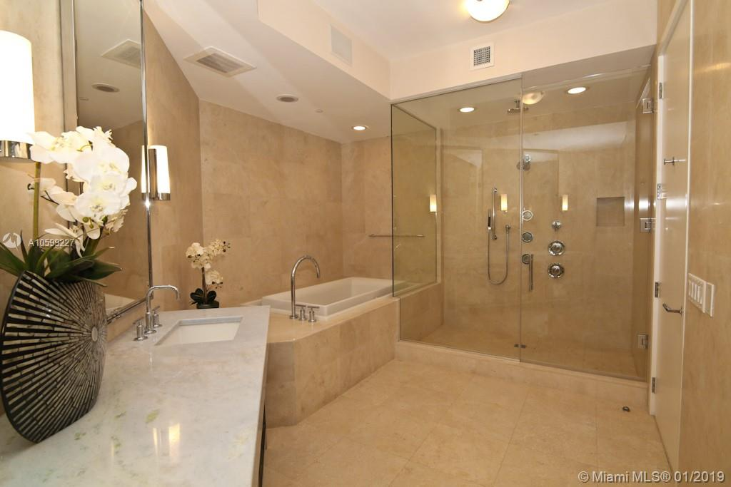 9703 Collins Ave #PH2888, Bal Harbour, FL 33154