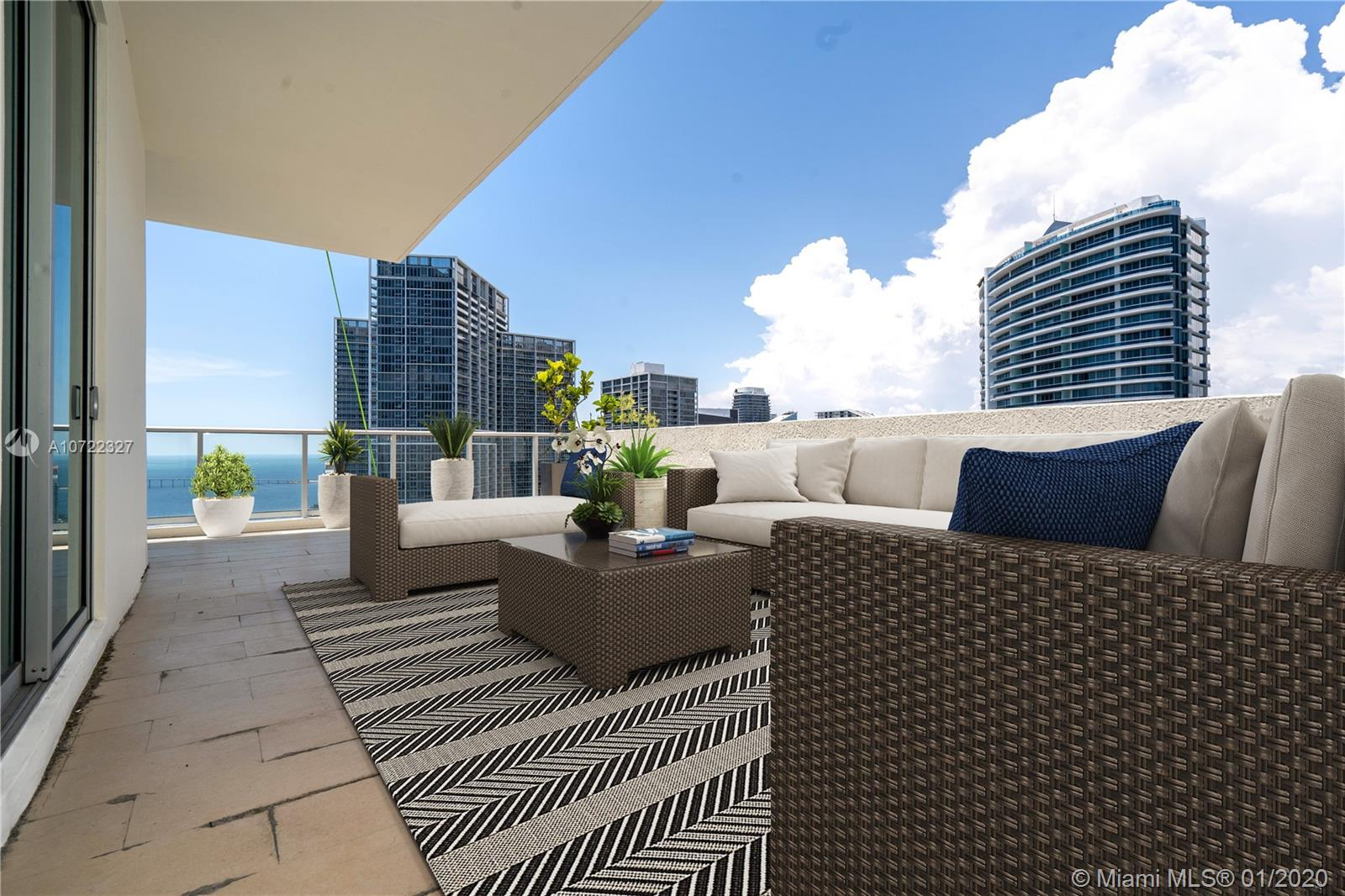 300 Biscayne blvd-PH 3802 miami-fl-33131-a10722327-Pic10