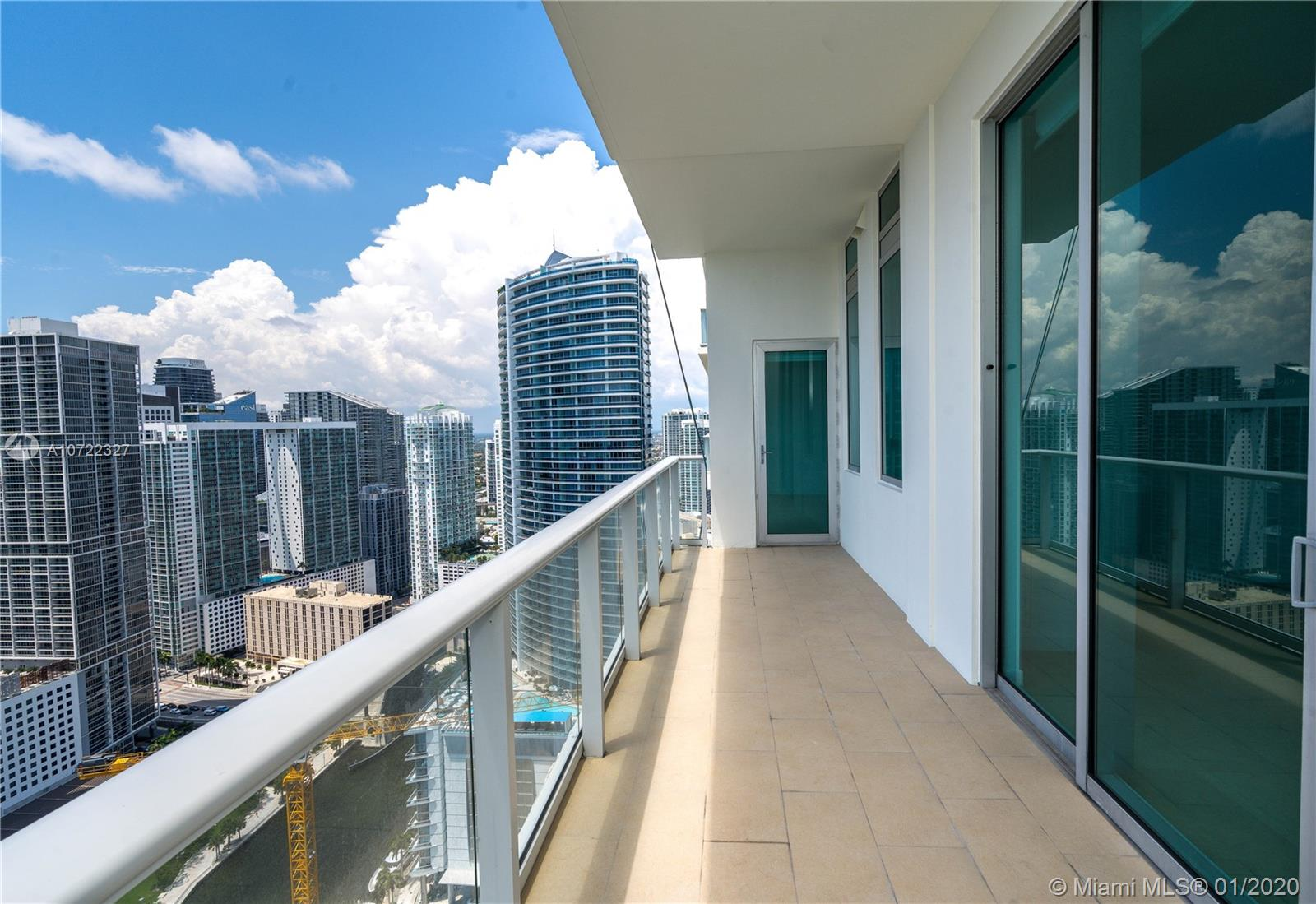 300 Biscayne blvd-PH 3802 miami-fl-33131-a10722327-Pic15