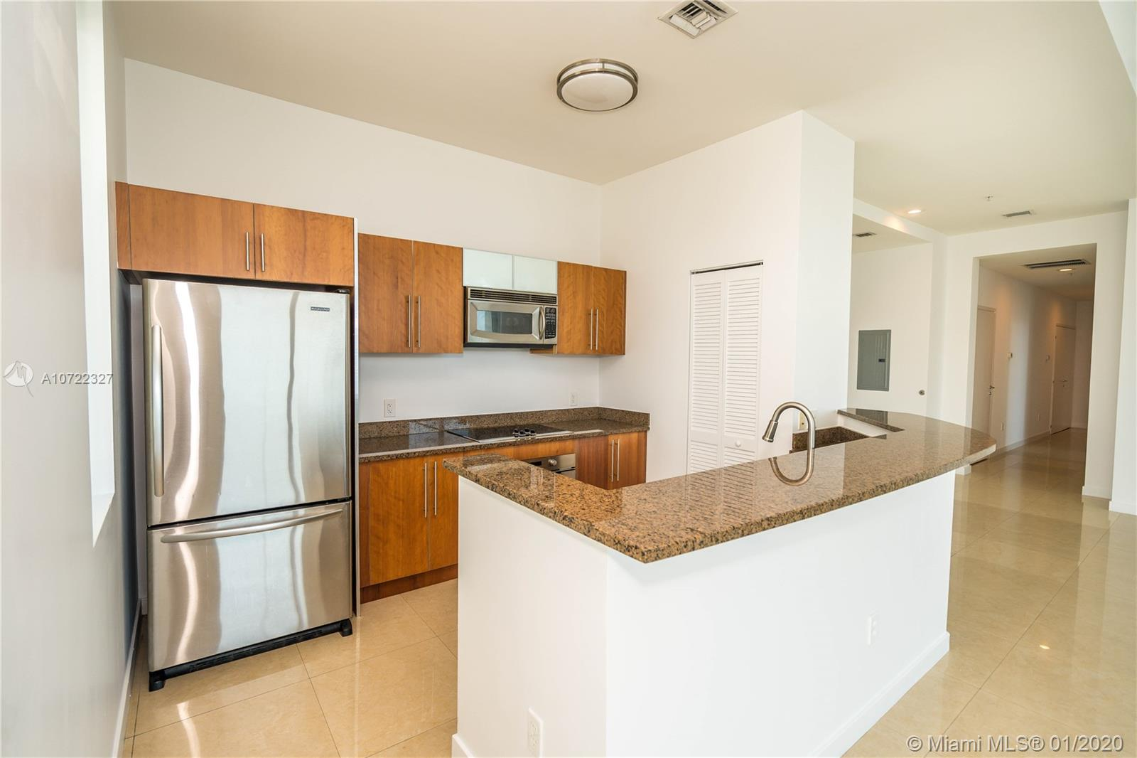 300 Biscayne blvd-PH 3802 miami-fl-33131-a10722327-Pic21