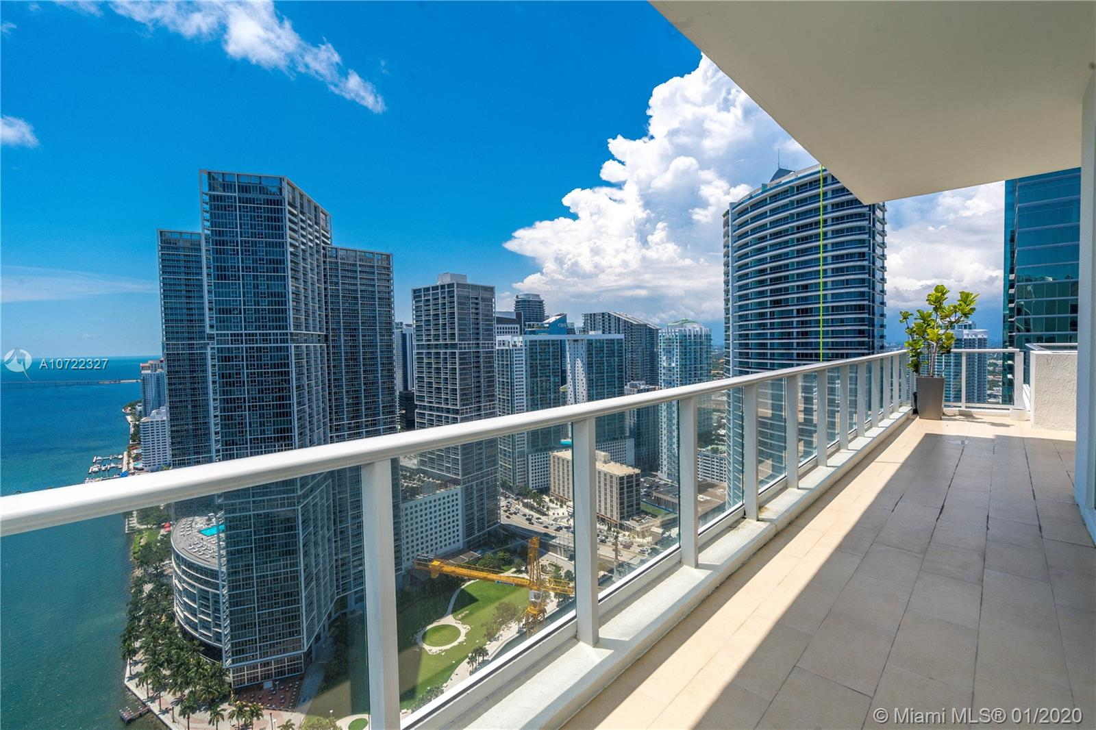 300 Biscayne blvd-PH 3802 miami-fl-33131-a10722327-Pic28