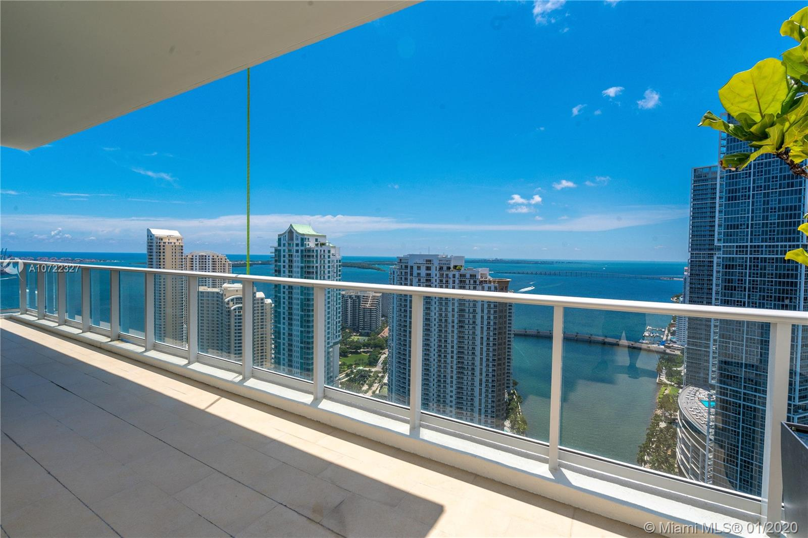 300 Biscayne blvd-PH 3802 miami-fl-33131-a10722327-Pic29