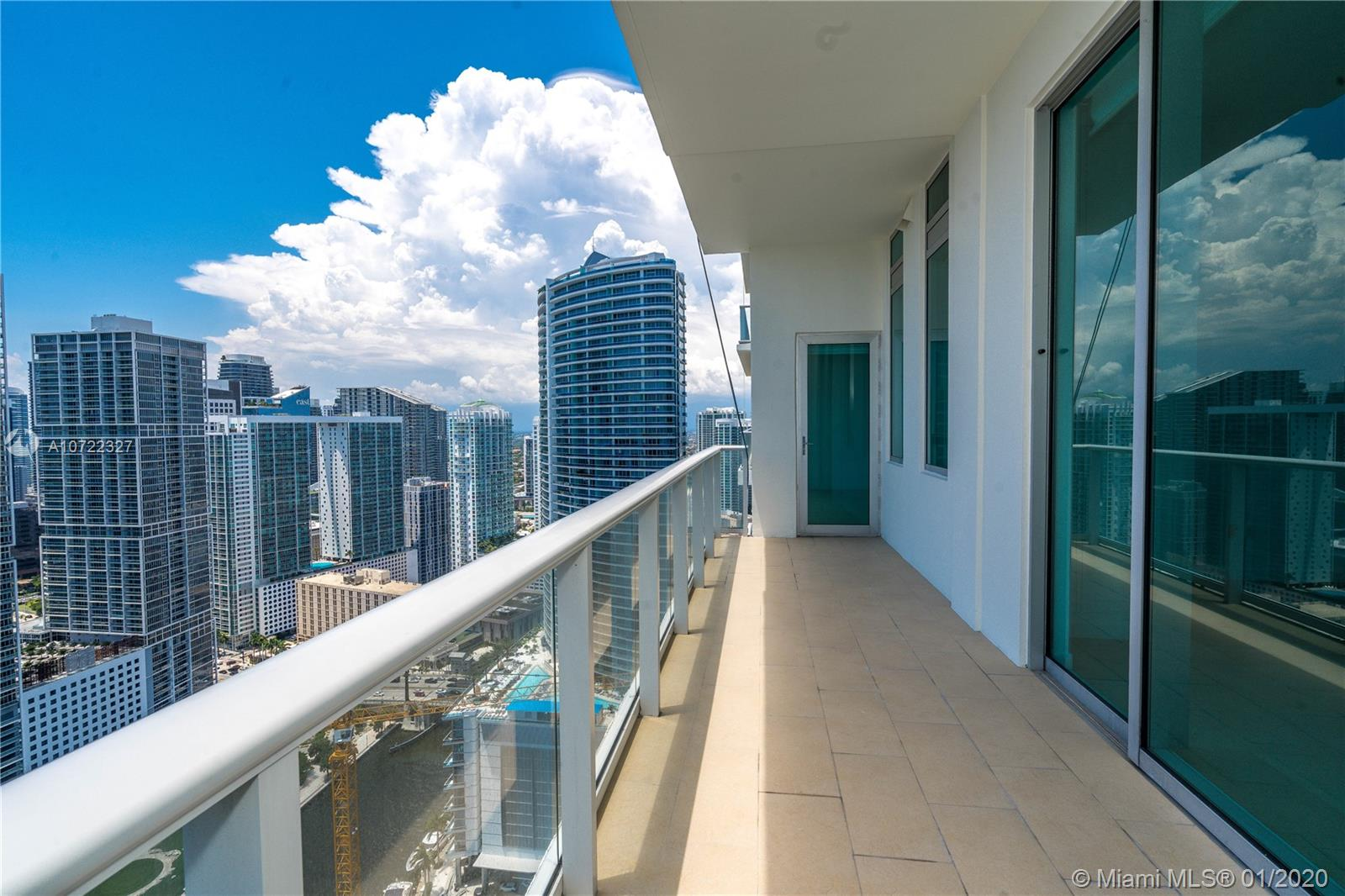 300 Biscayne blvd-PH 3802 miami-fl-33131-a10722327-Pic30